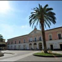 Il Consiglio comunale di Marcianise sfiducia il Sindaco già dimissionario