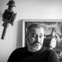 Guido Lombardi: