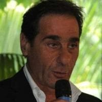 Ischia, sfiduciato il sindaco di Lacco Ameno, Giacomo Pascale