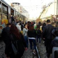 Trasporti, De Luca: