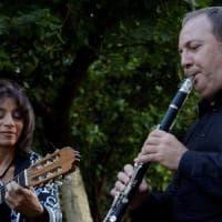 """""""Convivio Armonico"""", tornano i concerti dedicati alla musica napoletana del Settecento"""