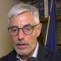 Antitrust: Enrico Quaranta assume funzioni di Capo Gabinetto