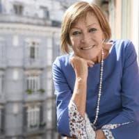 """Rosanna Purchia: """"In 11 anni ho aperto il San Carlo al mondo"""""""
