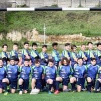 Napoli ritrova il rugby di serie A: domani il debutto dell'Amatori contro