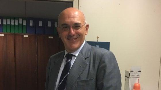 Campagna di prevenzione e screening per gli avvocati di Napoli Nord
