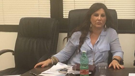 Consiglio dell'Ordine avvocati di Napoli: ecco l'organismo di composizione della crisi da sovraindebitamento