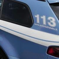 Arrestato spacciatore con dodici ovuli di eroina