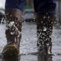 Benevento, domani 5 novembre scuole e parchi chiusi