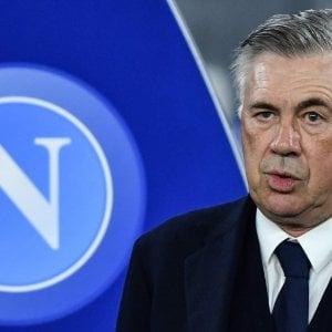 Napoli, il danno più grande per il club: lo sdegno dei tifosi e il disamore verso i calciatori