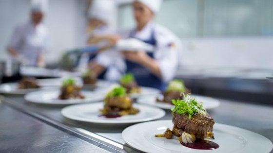 Guida Michelin 2020: Premiati sei nuovi chef della Campania