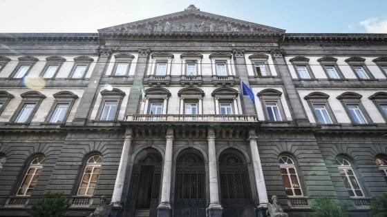 Napoli: da Cnr e atenei un progetto per riuso 200 chiese chiuse