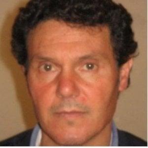 Scampia:  arrestato Antonio Abbinante, fratello del boss di Scampia