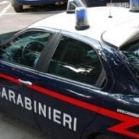Benevento, sorpreso con droga in casa: arrestato spacciatore