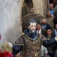 Benevento, presentato il giubileo straordinario di San Giovanni eremita