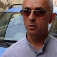 """Prete pedofilo nel Casertano al gip: """"Sono colpevole"""""""