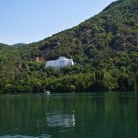 Potenza, 22mila euro per i laghi di Monticchio