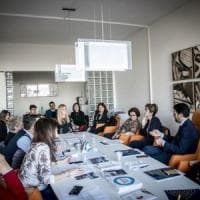 Legge di bilancio, Confprofessioni Campania ai deputati:
