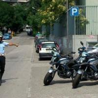 Potenza, polizia locale fino a mezzanotte: i sindacati insorgono