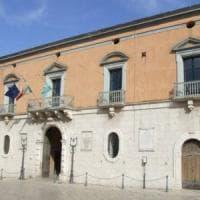 Potenza, sette arresti per corruzione al Comune di Venosa