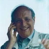 Il Comune: cordoglio per la scomparsa di Renato Sparacio