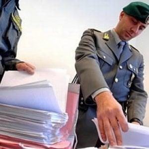 Napoli, false consulenze al Cnr da 2,3 milioni di euro