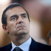 Comune di Napoli, il sindaco si aggiudica il primo round