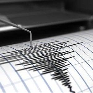 Terremoto nel Sannio, stop alle lezioni: studenti a casa, uffici chiusi a Benevento