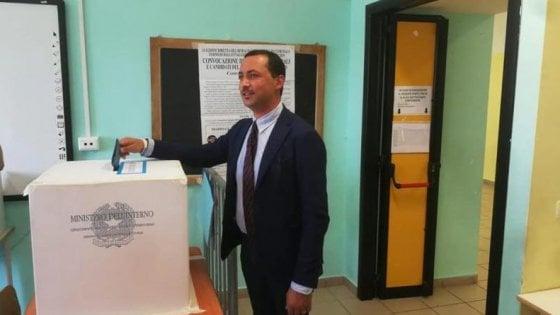Potenza, Tar respinge ricorso di La Basilicata possibile per l'elezione del sindaco