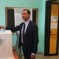 Potenza, Tar respinge ricorso di La Basilicata possibile per l'elezione