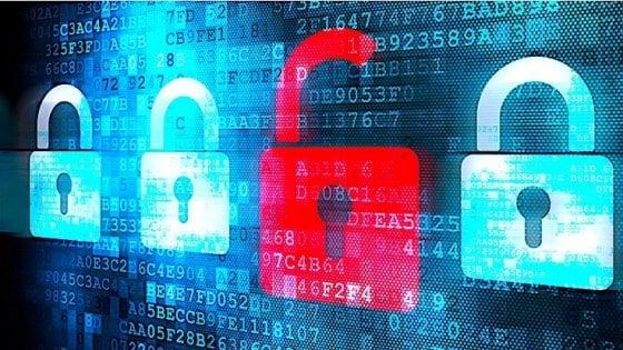 Cyber Security: sinergie tra ingegneri, industria, università e ricerca