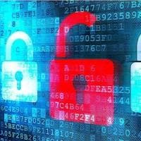 Cyber Security: sinergie tra ingegneri, industria, università e ricerca