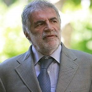 Paolo Mancuso verso la presidenza del Pd provinciale
