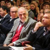 Pd: Napoli, ex magistrato anticamorra Mancuso presidente del partito