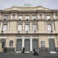 Premio  Napoli verso il gran finale, riconoscimenti speciali a Magris, Minoui, Salvatores e Siniscalchi