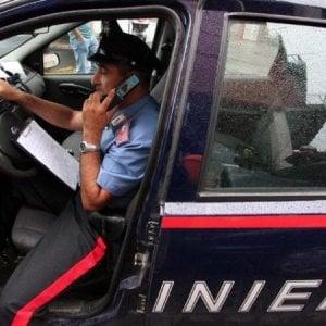 Materiali scadenti per viadotti: due imprenditori arrestati dalla Procura di Napoli Nord