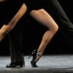 Napoli, si celebra il tango al Suor Orsola Benincasa