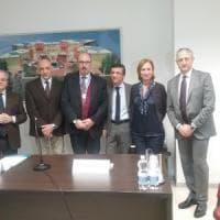 Benevento, ricerche nel settore biomedicale e nutraceutico