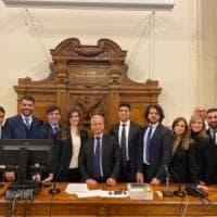 Un piano per l'occupazione dei giovani, da Salerno arriva la proposta di