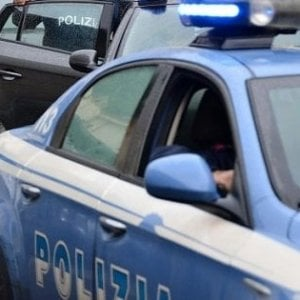 Omicidio a Portici, 38enne ucciso in una tabaccheria