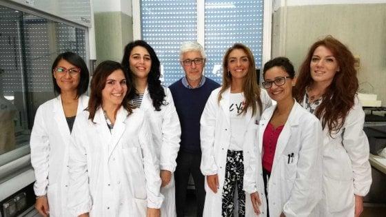 Tumori, due donne del Pascale ai vertici della ricerca mondiale