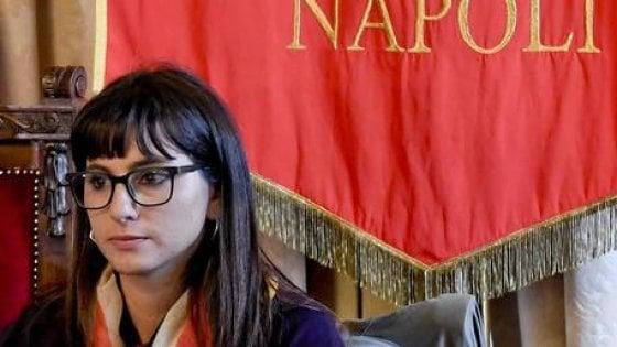 Napoli, antifascismo: polemica sull'installazione delle pietre d'inciampo per i martiri della Shoah