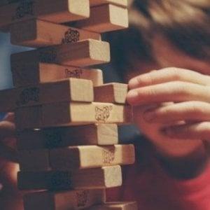 Bimbo autistico escluso dalla recita di Natale: oggi iscritto in una nuova scuola