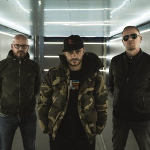 """Musica, 'A67, il nuovo singolo """"Brava gente"""" feat Frankie Hi-Nrg"""