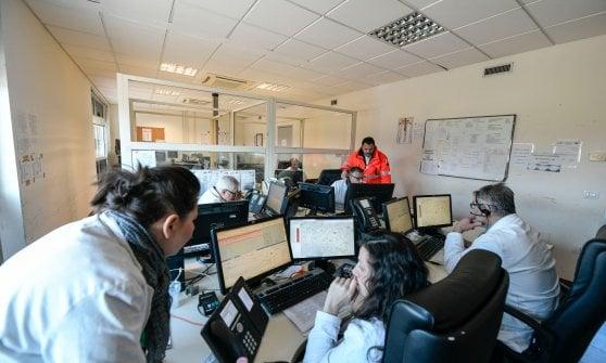 Medici aggrediti, a Napoli arrivano le telecamere sulle ambulanze