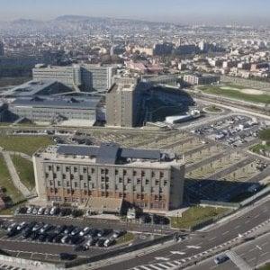 Calci e pugni a medici e infermiere: nuova aggressione all'ospedale del Mare