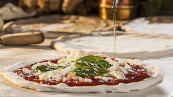 Giornata Mondiale Della Pizza La Tradizionale Batte Quella Gourmet La Repubblica