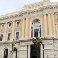 Salerno, quella Procura acefala che indaga su 3 magistrati al giorno