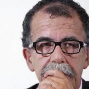 Suppletive Senato Campania: Sandro Ruotolo è il candidato del Pd e Dema