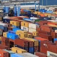 In Bulgaria sequestrati 25 container di rifiuti illegali provenienti da Salerno