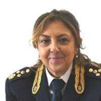 Ischia, cambio al vertice della polizia: arriva Maria Antonietta Ferrara